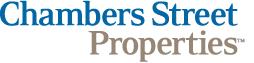 Gramercy Property Trust logo