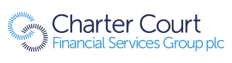 Charter Court Financial Services Grp logo