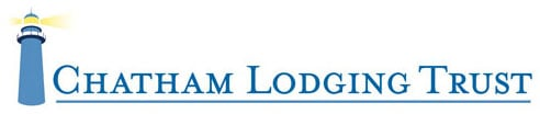Chatham Lodging logo