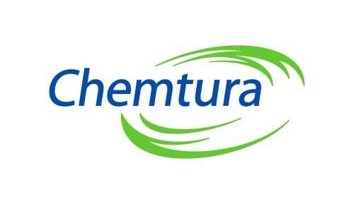 Chemtura Corp logo