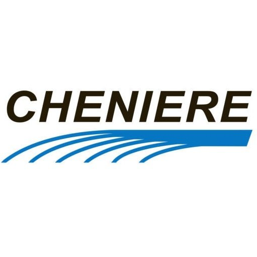 Cheniere Energy Partners LP Holdings LLC logo