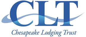 Chesapeake Lodging logo