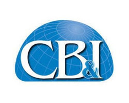 (CBI) is down at $16.33 CB&I Announces Intent to Sell Technology…