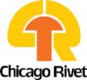 Chicago Rivet & Machine logo