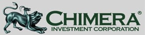 CHIMERA INVT CO/SH NEW logo