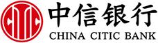 China CITIC Bank logo