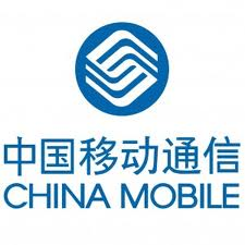 China Mobile Games & Entnmnt Grp Ltd logo