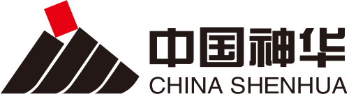 China Shenhua Energy logo