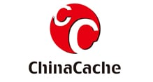 ChinaCache International logo