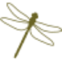 Chorus Aviation logo
