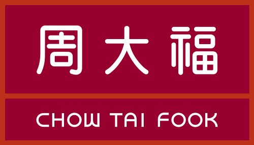 Chow Tai Fook Jewe Cjewy Upgraded By Zacks Investment