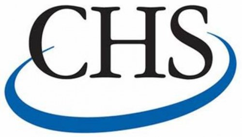 CHS Inc Preferred Shares Series 4 logo