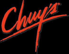 Chuy's logo