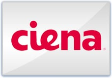 Ciena Corporation logo