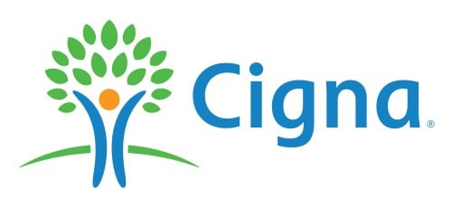 Cigna Nyseci Now Covered By Analysts At Cantor Fitzgerald