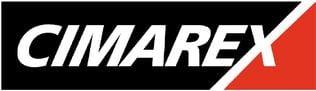 Cimarex Energy Co logo