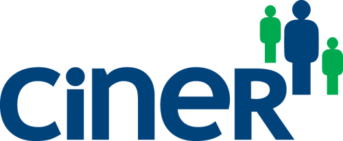Ciner Resources logo