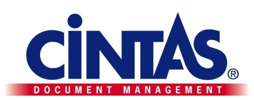 Cintas Corporation logo