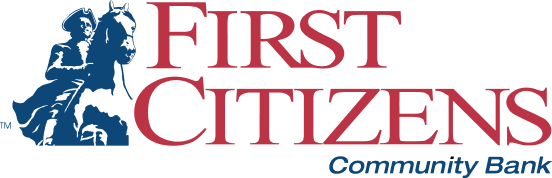 Citizens Financial Services logo