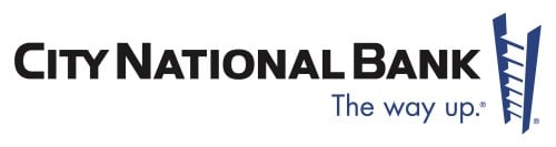 City National logo