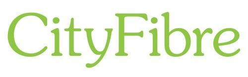 CityFibre Infrastructure Holdings PLC logo
