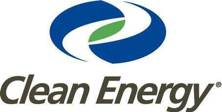 Insider Trading at Clean Energy Fuels Corp.?