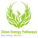 Clean Energy Pathways logo