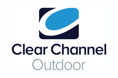 Clear Channel Outdoor Holdings, Inc. (CCO) Declares Dividend of $0.07