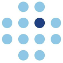 ClearPoint Neuro logo