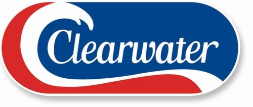 Clearwater Seafoods logo