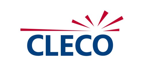 Cleco Corporate Holdings LLC logo