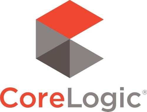 The CoreLogic, Inc. (NYSE:CLGX) Issues Earnings Results