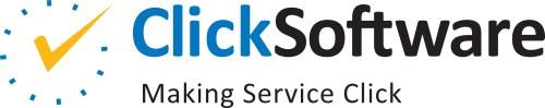 Clicksoftware Technologies logo