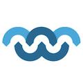 Cloudward logo