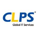 CLPS Incorporation logo