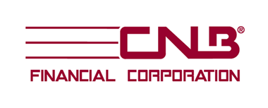 cnb financial corporation ccne stock rating reaffirmed