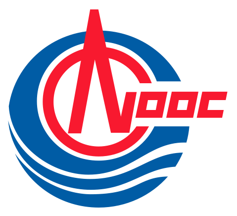 CNOOC Ltd logo
