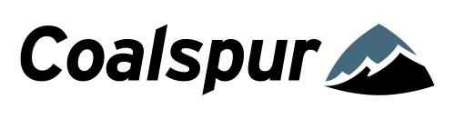 Coalspur Mines Pty logo
