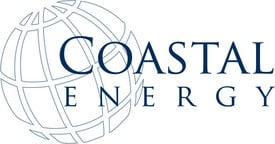 Center Coast Brookfield MLP & Energy Infrastructure Fund logo
