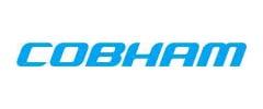 Cobham plc logo