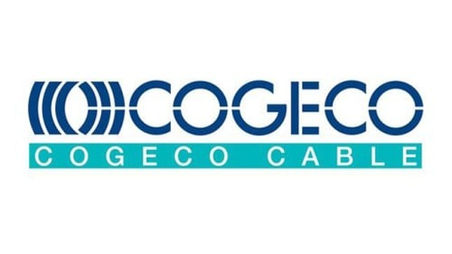 Cogeco Communications logo