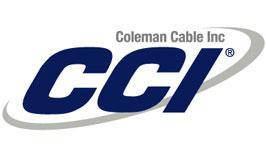 (CCIX) logo