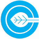 Columbia Care logo