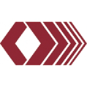 Commercial National Financial logo