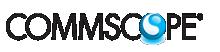Commscope Holding Company logo