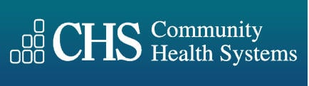 Image of article 'Community Health Systems (NYSE:CYH) Releases Earnings Results, Beats Estimates By $2.07 EPS'