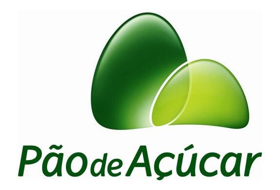 Companhia Brasileira de Distribuicao-ADR logo