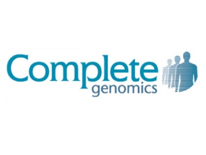 Global X Genomics & Biotechnology ETF logo