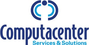 Computacenter plc logo