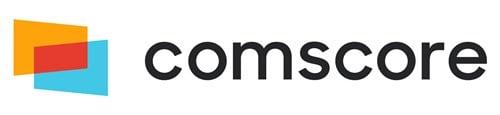 COMSCORE logo